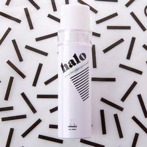 Halo enzyme mask - 4 oz.